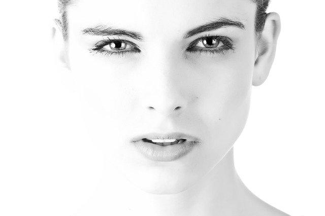 Codzienna pielęgnacja twarzy. 5 ważnych zasad